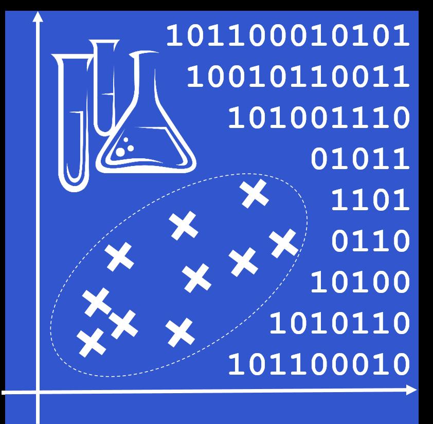 biological-data-mining