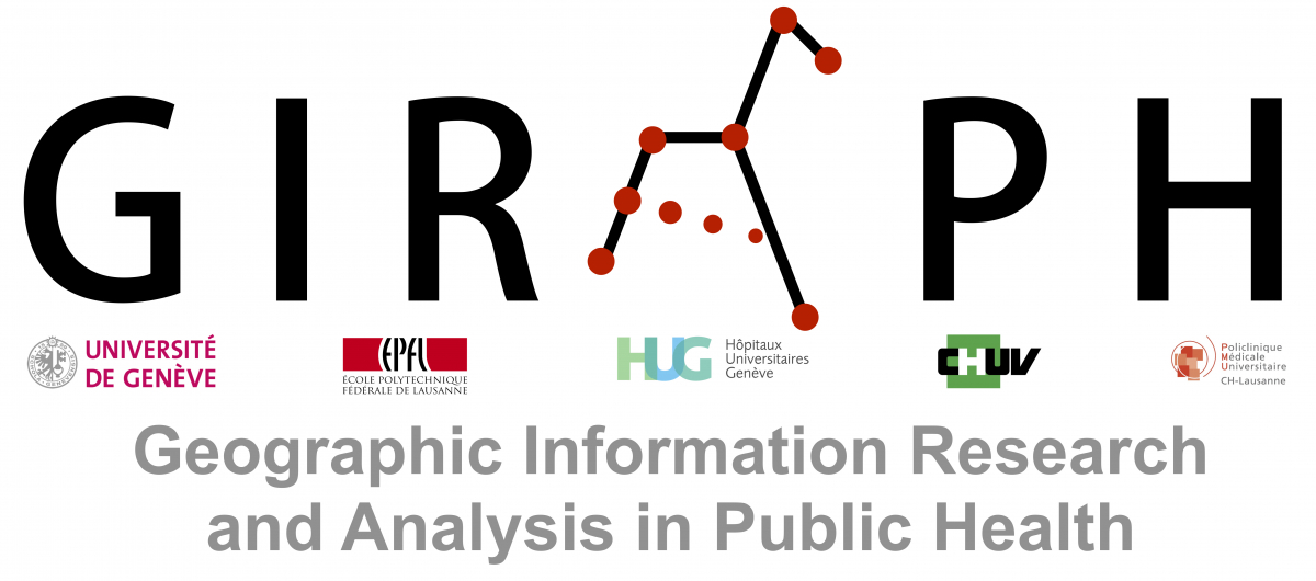 giraph-geographic-information-research-and-analysis-public-health