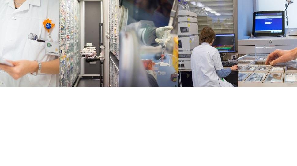 hospital-pharmacy-chuv