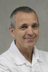 immunotherapie-des-cancers