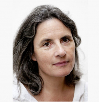 Dominique Soldati-Favre