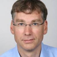Karsten Kruse